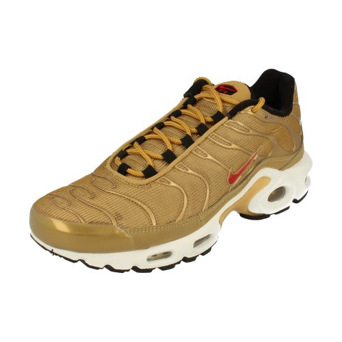 b183826dac Nike Air Max Plus QS Mens Running Trainers 903827 Sneakers Shoes on OnBuy