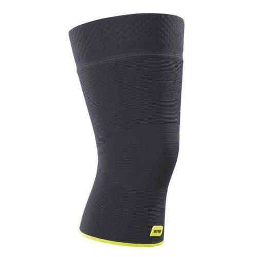 CEP Knee Sleeve Ortho
