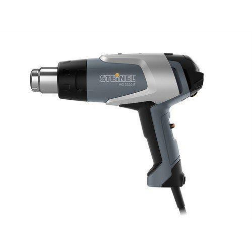 Steinel HG2320EL LCD Heat Gun 2300 Watt 110 Volt