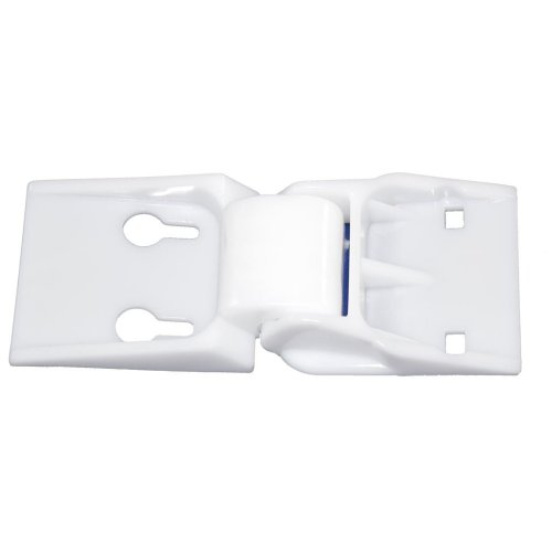 Norfrost C2EEW Chest Freezer Counterbalance Hinge- Pack of 1