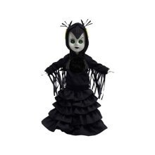 Series 24 - Andras Figure - Living Dead Dolls - Mezco