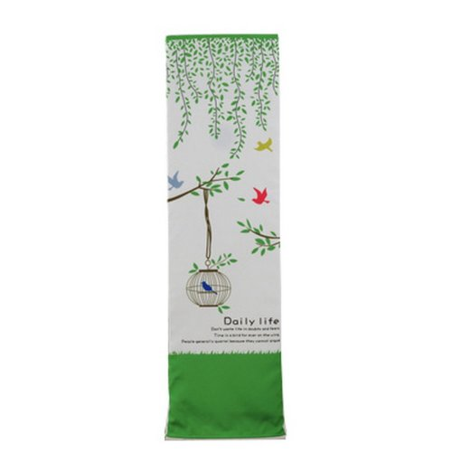 Cleaning Dust Cloths Anti Dust Cloth Air Conditioner Cover Bird