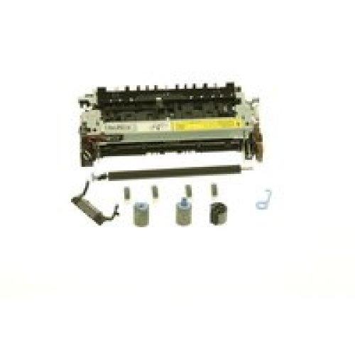 HP Inc. C8058-67903-RFB Maintenancekit 220V HP LJ4100 C8058-67903-RFB