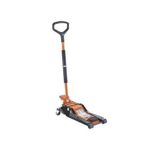Bahco BH12000 Extra Low Jack 2T
