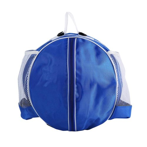 Durable Basketball/Football/Volleyball Storage Take Out Bag Sport Equipment Bag
