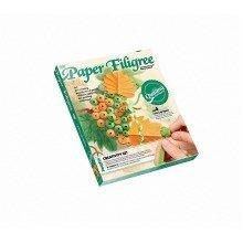 Elf967004 - Josephin - Paper Filigree - Juicy Grapes