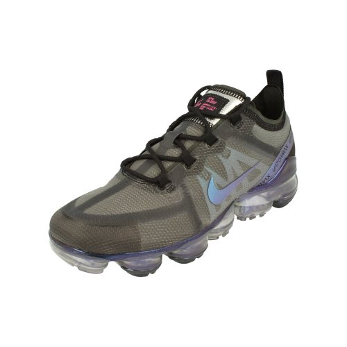 Nike Air Vapormax 2019 Mens Running Trainers Ar6631 Sneakers Shoes