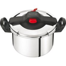 Tefal Clipso Essential 9 Litre Pressure Cooker