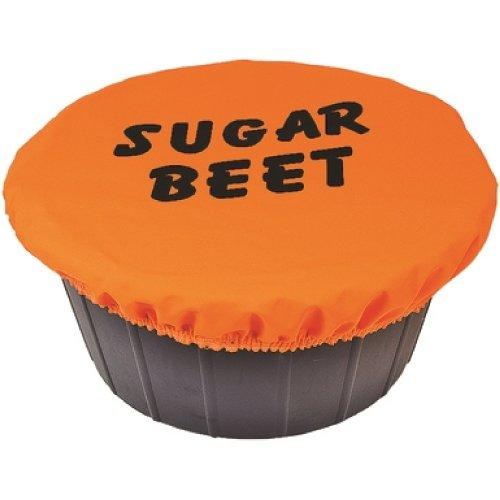 Spartan Sugar Beet Feed Bucket Cover