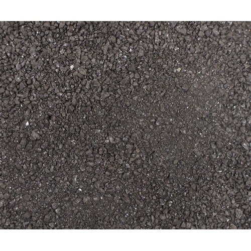 Real Coal - Medium (130g) - All gauges scenery - Peco PS-331 - free post F1