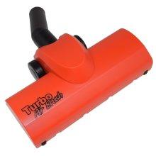 Numatic JAMES Vacuum Cleaner Easy Ride Turbine Floor Tool Brush 32mm