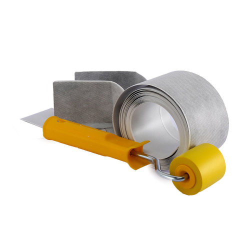 No More Leaks Bath & Shower Sealing Kit - 4m | Shower Seal Strip