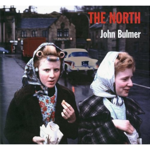 The North (Hardcover)