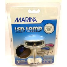Marina LED Light Unit (Cool Goldfish)