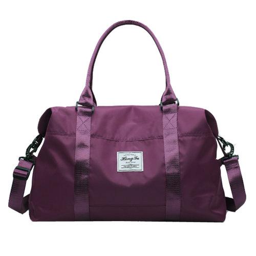 Portable Luggage Bag Travel Bags Gym Bag for Travel Gym Sports