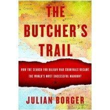 The Butcher's Trail