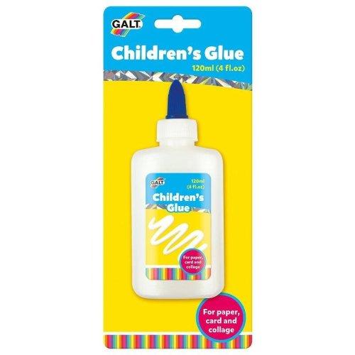 Childrens Glue