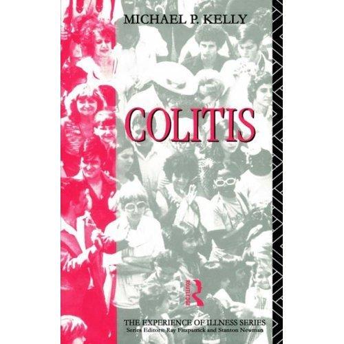 Colitis (Experience of Illness)