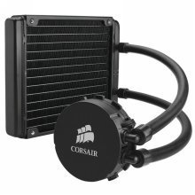 Corsair Hydro H90 Chipset Cooler