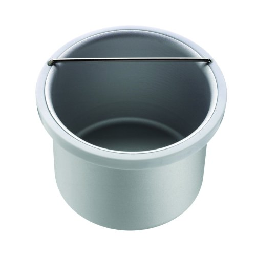 Babyliss Satin Smooth Removable Insert Pot Includes Scraper Bar
