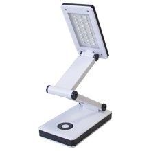 30 Smd LED Folding Table Light
