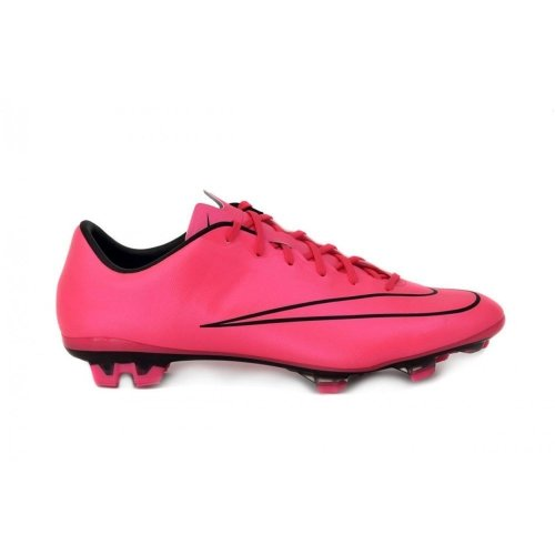 6b3447e342c Nike Mercurial Veloce FG Size 10 on OnBuy