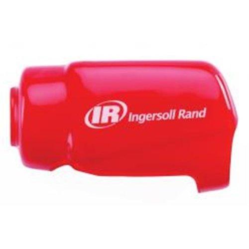 Ingersoll Rand IR236-BOOT Boot for Ir236