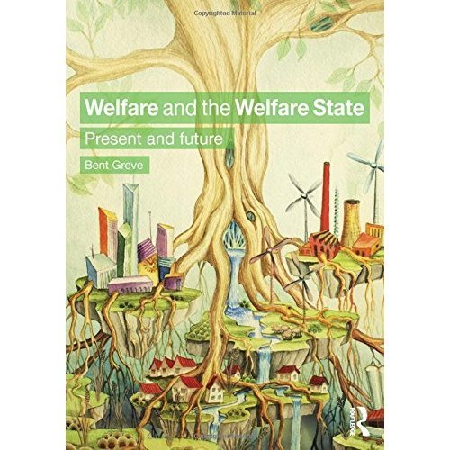 Welfare and the Welfare State: Present and Future