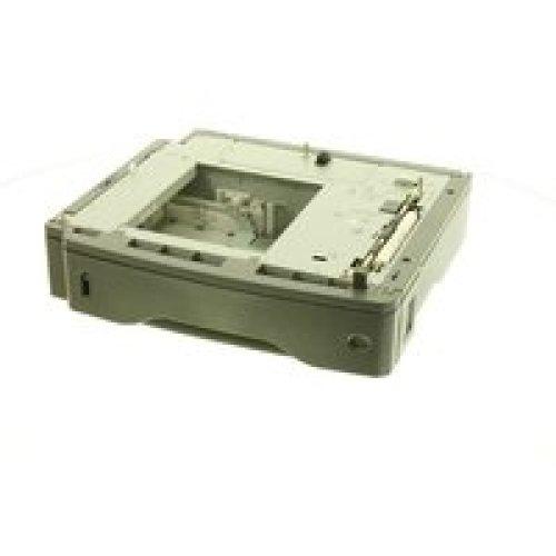 HP Inc. Q5968-67901-RFB 500 SHeet Tray & Feeder Q5968-67901-RFB
