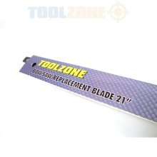 "21"" Toolzone Bowsaw Blade"