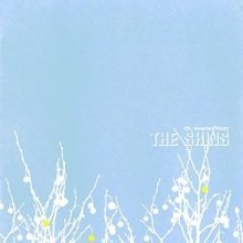 The Shins - Oh Inverted World [VINYL]