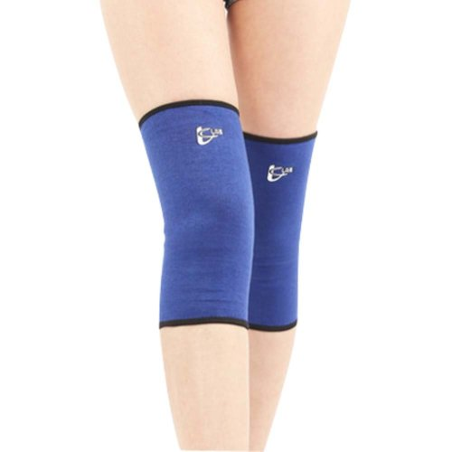 Warmer Knee Brace Sleeve Unisex for Sports, Yoga, Dance, Arthritis, Joint Pain