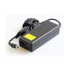 Toshiba P000519840 Indoor 75W Black power adapter/inverter