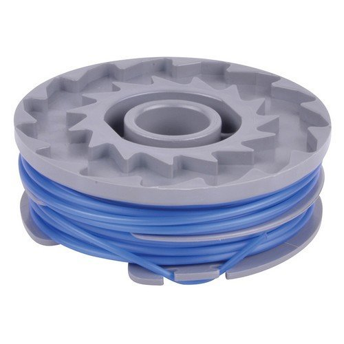 ALM Manufacturing FL289 FL289 Spool & Line to Suit Flymo Double Auto FLY021