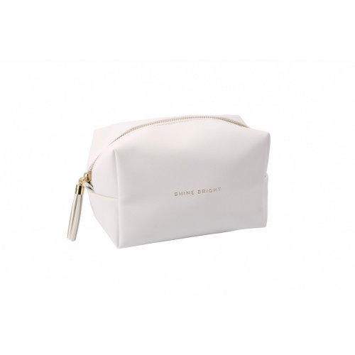 Willow & Rose Shine Bright Wash Bag