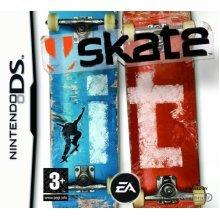 Skate It (Nintendo DS)