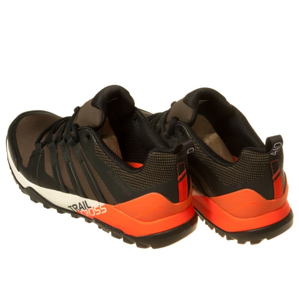 8e889775c8faa5 ... Adidas Terrex Trail Cross SL - 5 ...