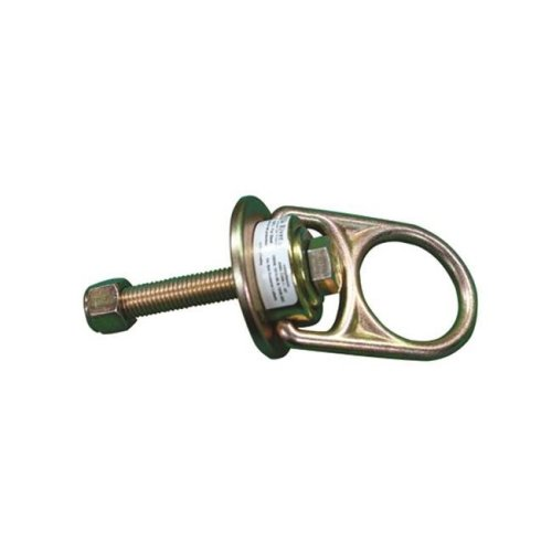 Mega Swivel Anchor with Steel Bolt