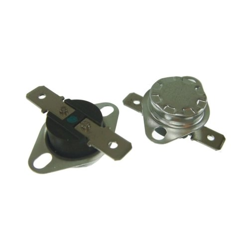 Tumble Dryer Thermostat Kit (Green Spot)