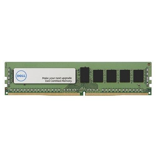 DELL A8711886 8GB DDR4 2400MHz ECC memory module
