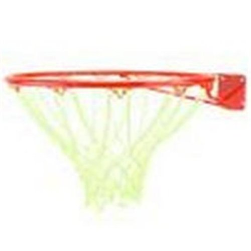 Brybelly SBAS-304 Glow in the Dark Basketball Net