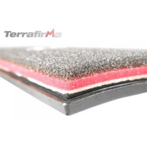 """Terrafirma TF384 Terrafirma Off Road Foam Air Filter For Discovery 300Tdi """