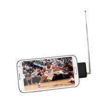 Technaxx DVB-T Android Stick for Televison S10