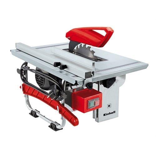 Einhell TC-TC 820 200mm Table Saw 800 Watt 240 Volt