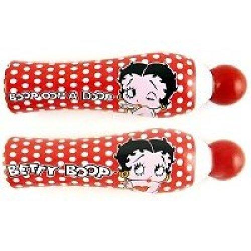 Betty Boop Polka Dot Bingo Dabber