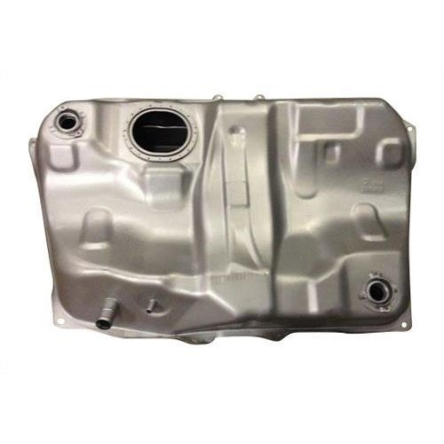 Toyota Avensis (Not Verso) Hatchback  1998-2000 Fuel Tank