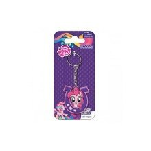 My Little Pony Keychain Pendant