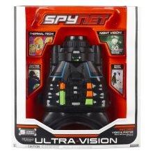 Spynet JH Ultravsion Goggles