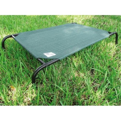 Coolaroo 799870317706 3ft x 2ft Medium Replacement Cover - Brunswick Green