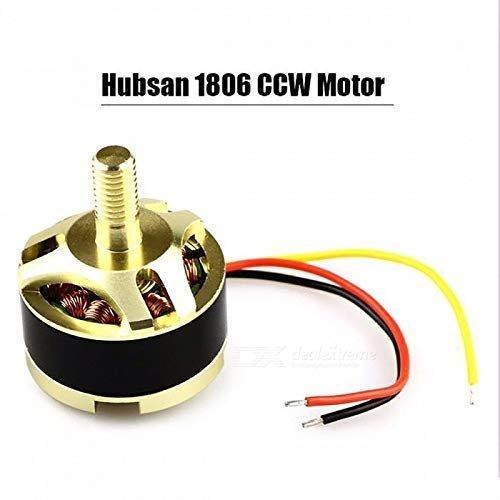 Hubsan H501S H501C X4 FPV Racing Counter-Clockwise Brushless Motor B